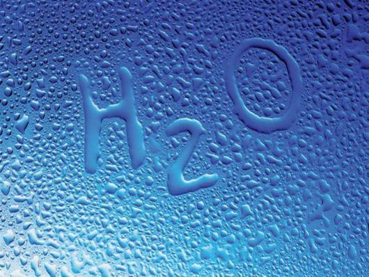 H2O - Mostra collettiva